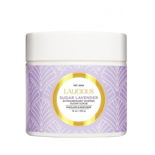 sugar-lavender-body-scrub