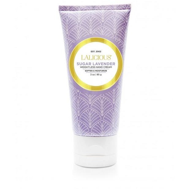 sugar-lavender-hand-cream