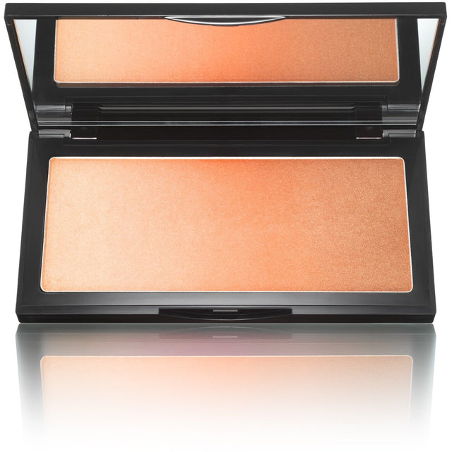 the-neo-bronzer-siena-cool-coral