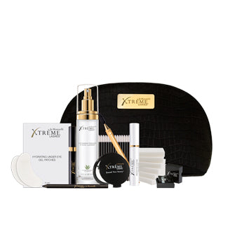 aftercare-essentials-kit