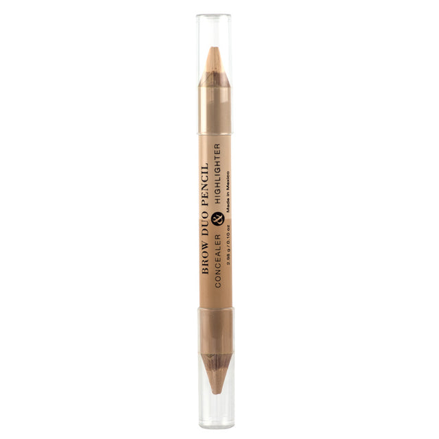 brow-duo-pencil