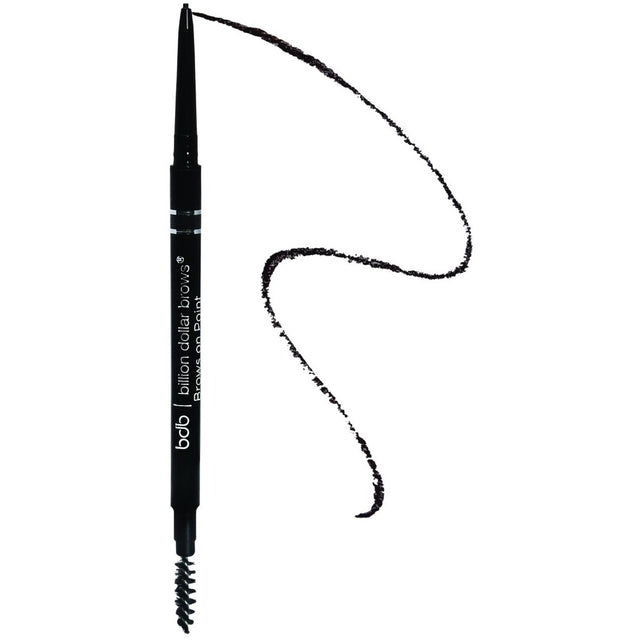 brows-on-point-micro-pencil