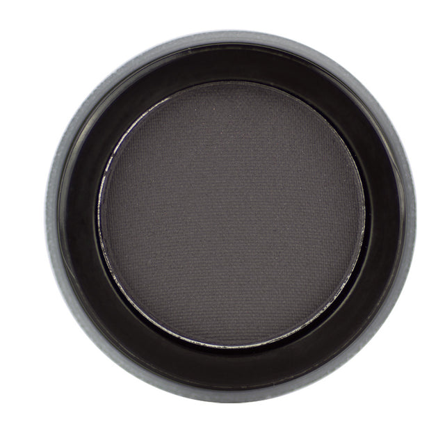 brow-powder