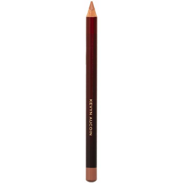 the-flesh-tone-lip-pencil-medium