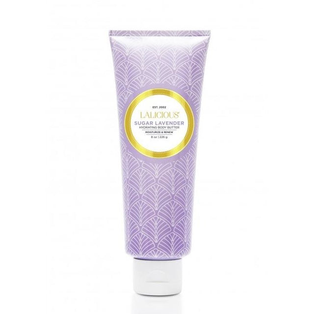 sugar-lavender-body-butter