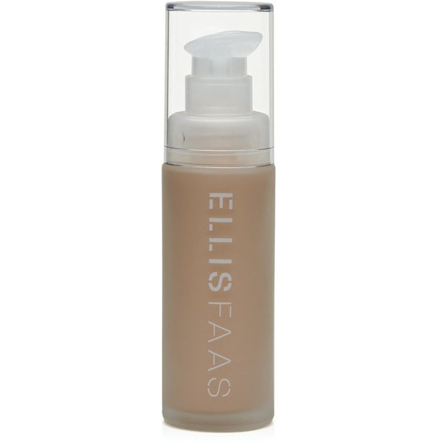 skin-veil-foundation-bottle-s102l-fair