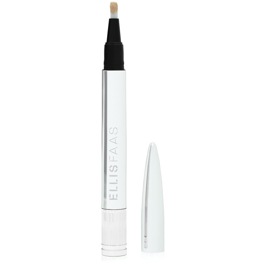 Concealer - S201 Light Fair