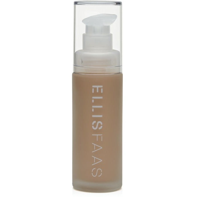 Skin Veil Foundation Bottle - S103L Fair Medium
