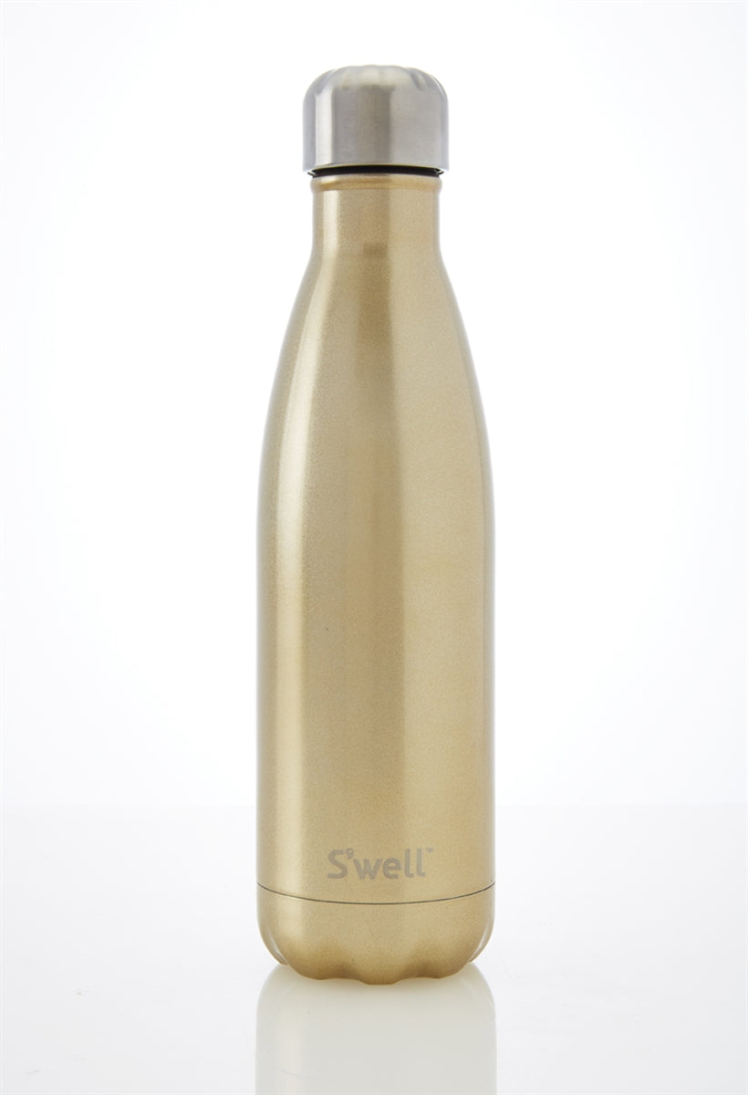 S'well Original Champagne 17 oz