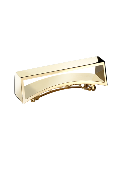 Oribe Hair Barrette