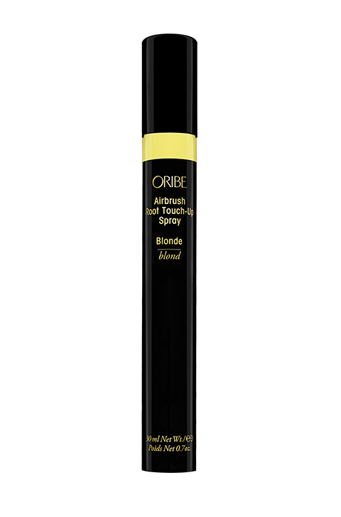 Oribe Airbrush Root Touch Up Spray