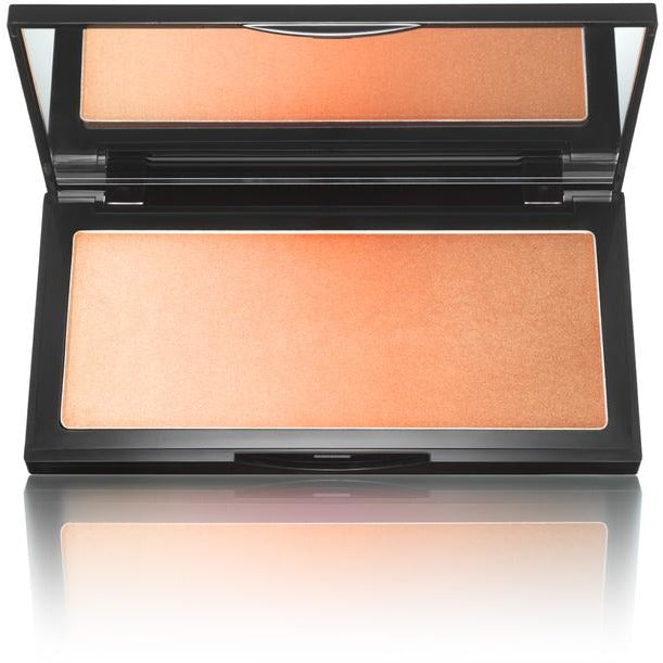 The Neo Bronzer - Siena (Cool Coral)