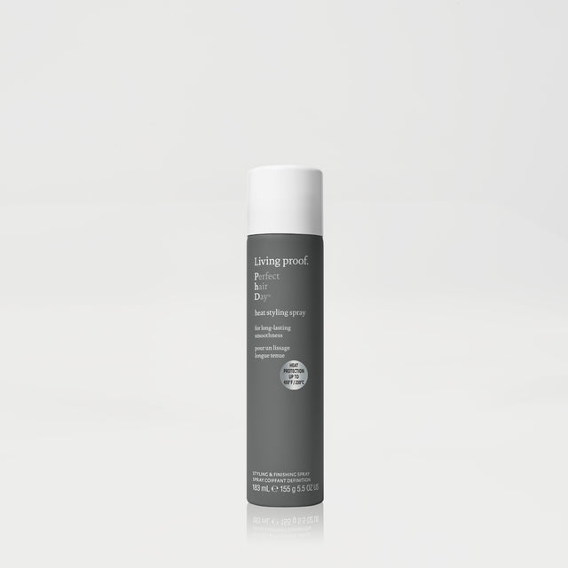 PhD Heat Styling Spray
