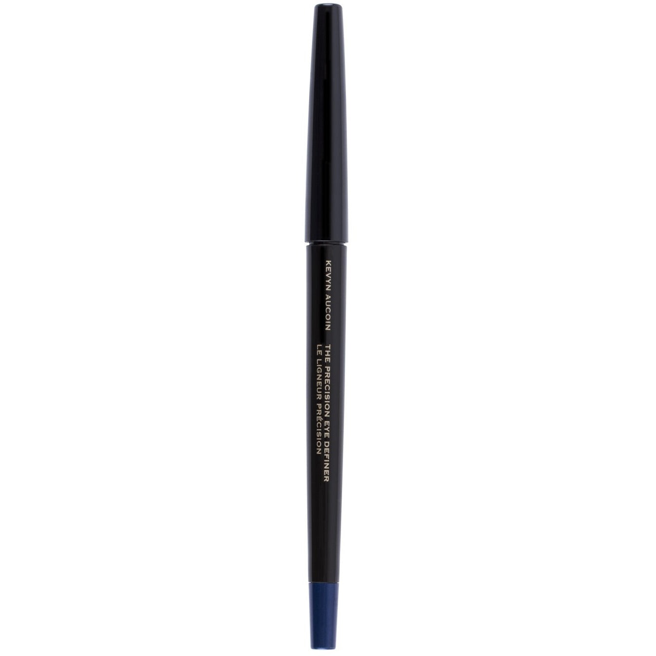 The Precision Eye Definer - Cadence