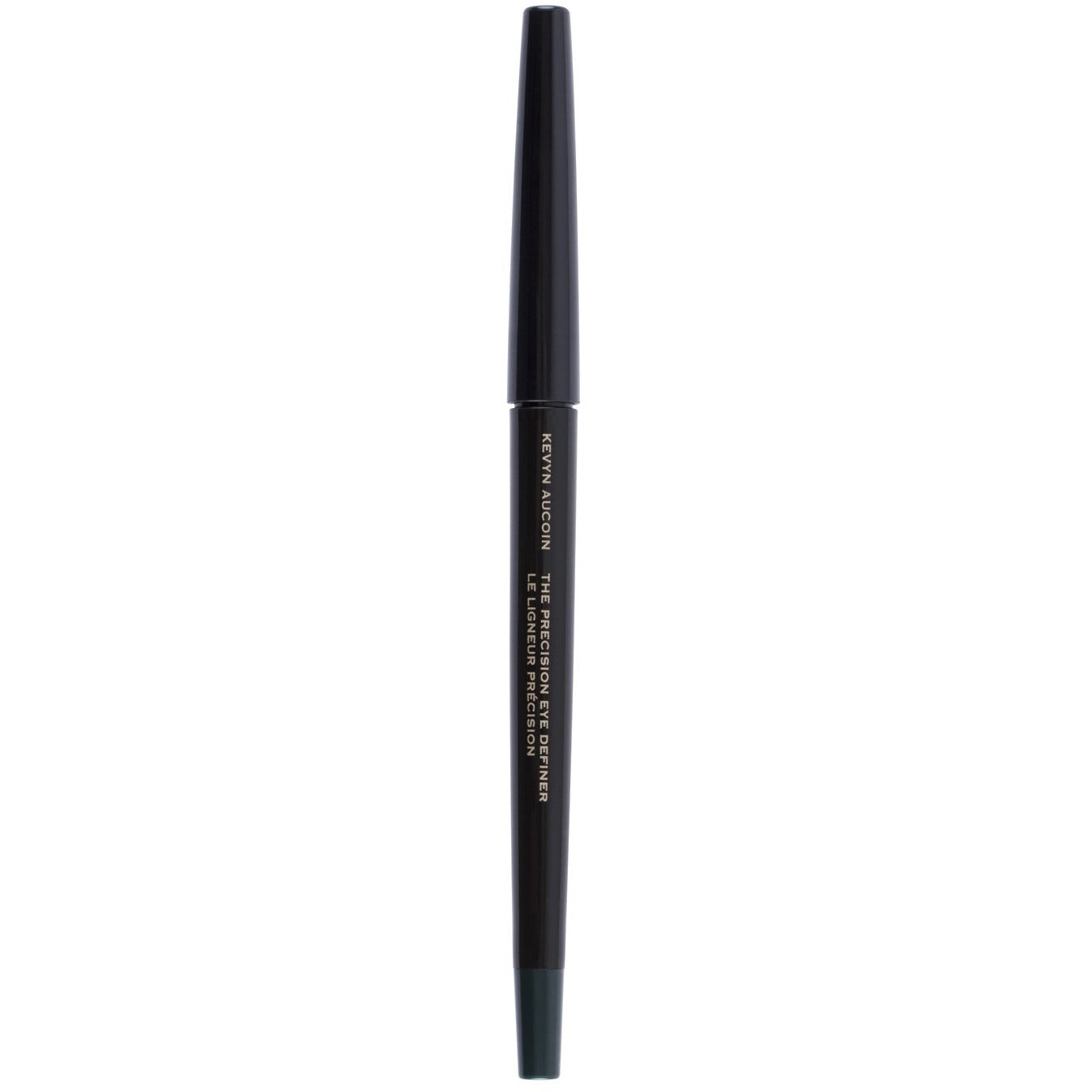 The Precision Eye Definer - Evergreen