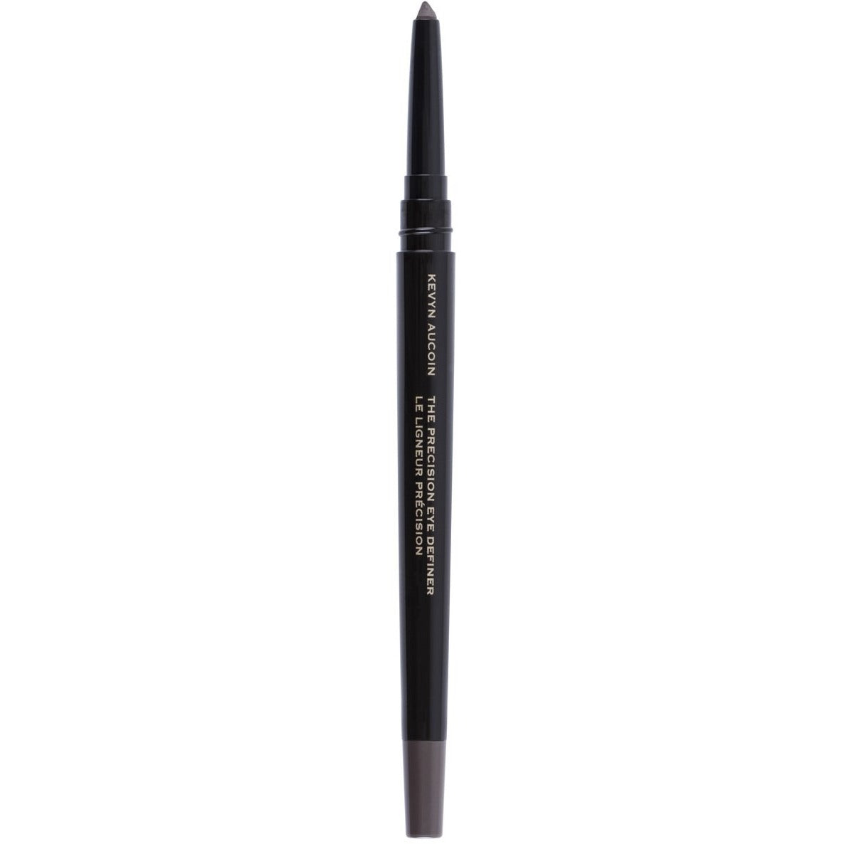 The Precision Eye Definer - Ironclad