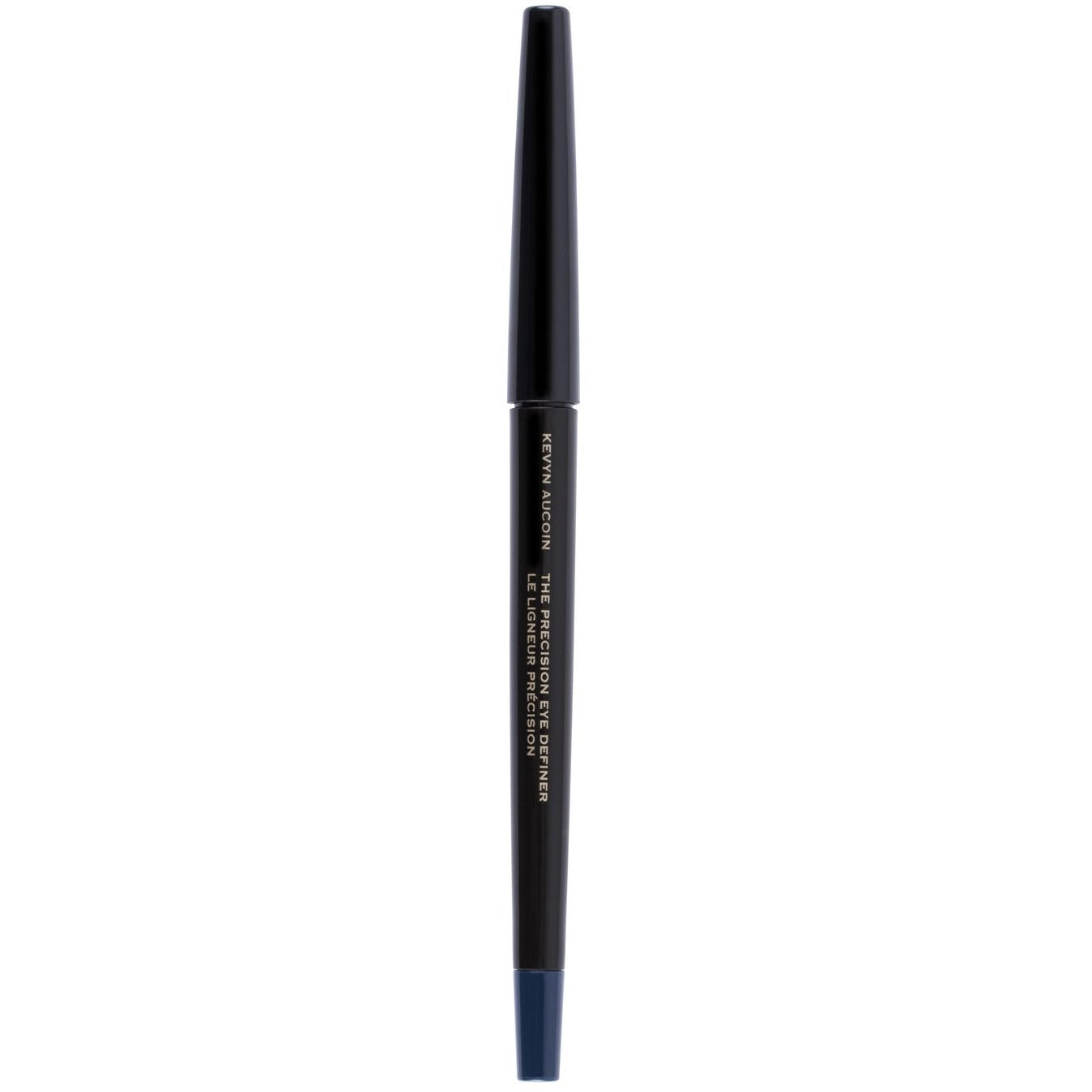 The Precision Eye Definer - Stealth