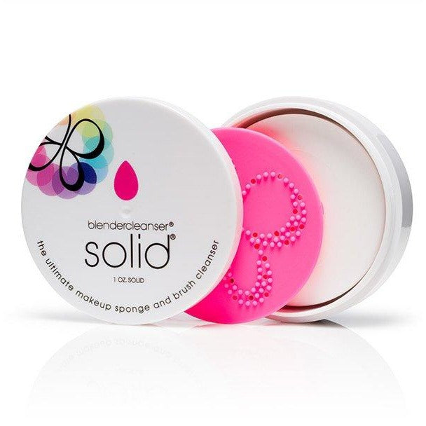 beautyblender® Solid Cleanser