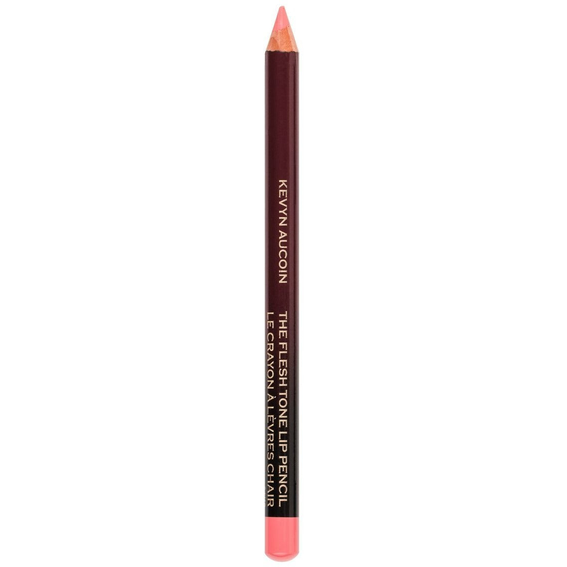 The Flesh Tone Lip Pencil - Peche
