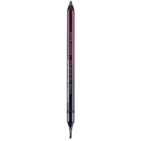 The Brow Gel Pencil - Sheer Brunette