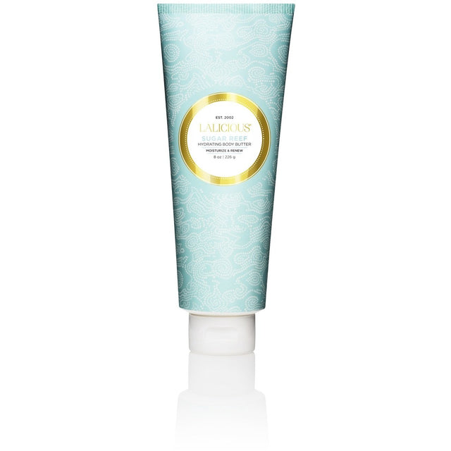 Sugar Reef Body Butter