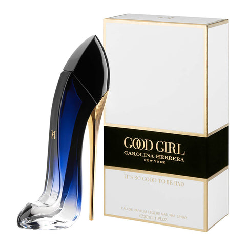 Carolina Herrera Good Girl Legere Perfume