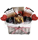 Lovely Lindt Hamper