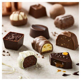 Thorntons Continental Gift Chocolate Box
