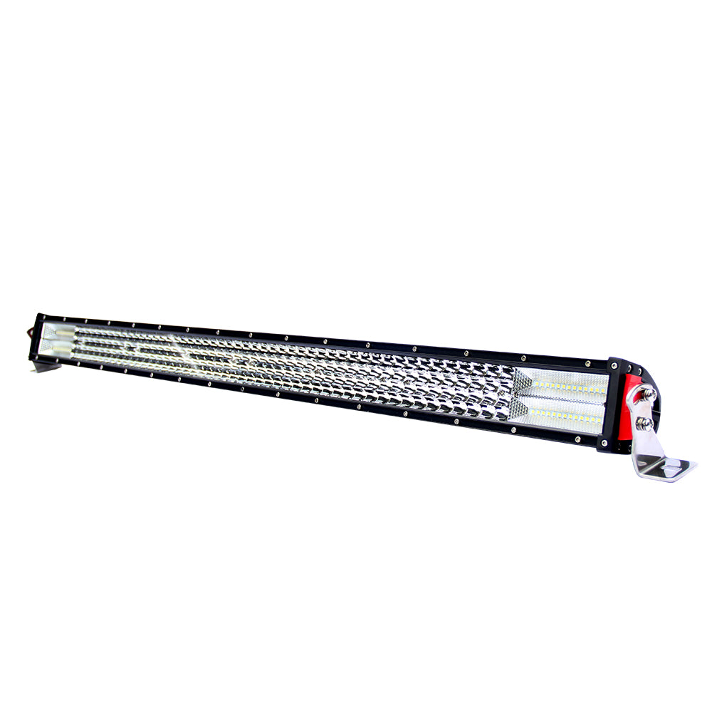 Off-Road Waterproof Heavy-duty Roof LED Bar
