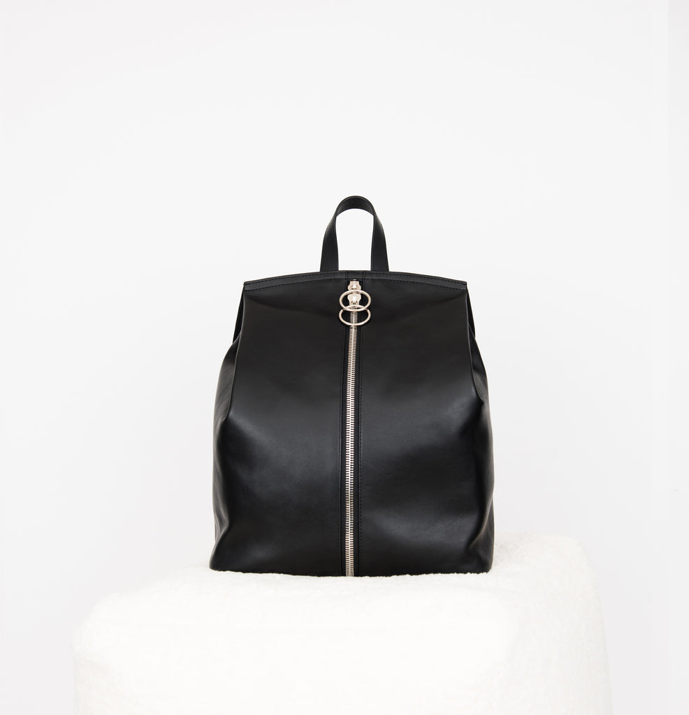 No. 5 Curve Backpack