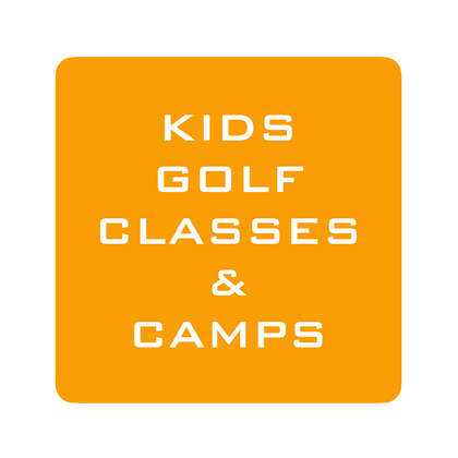 Junior Golf Lessons Arizona Camps and Academy