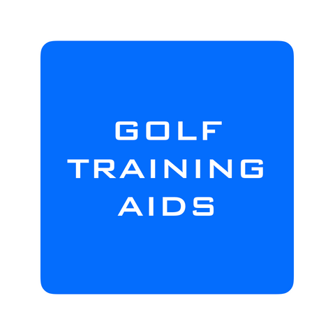 Golf Training Aids