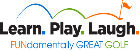 Golf Lessons Arizona