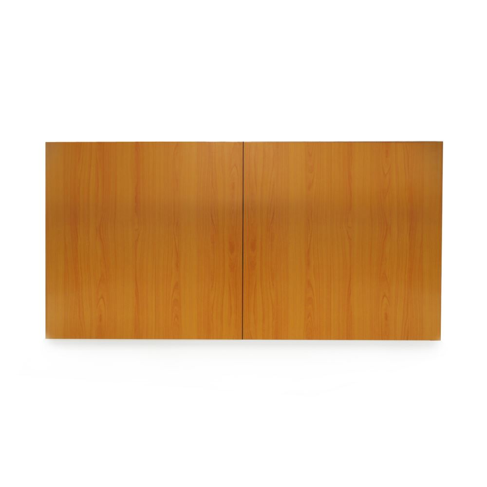 Hotelure Headboard, Tan