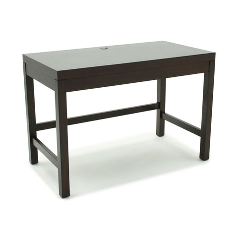 Hotelure Desk, Black