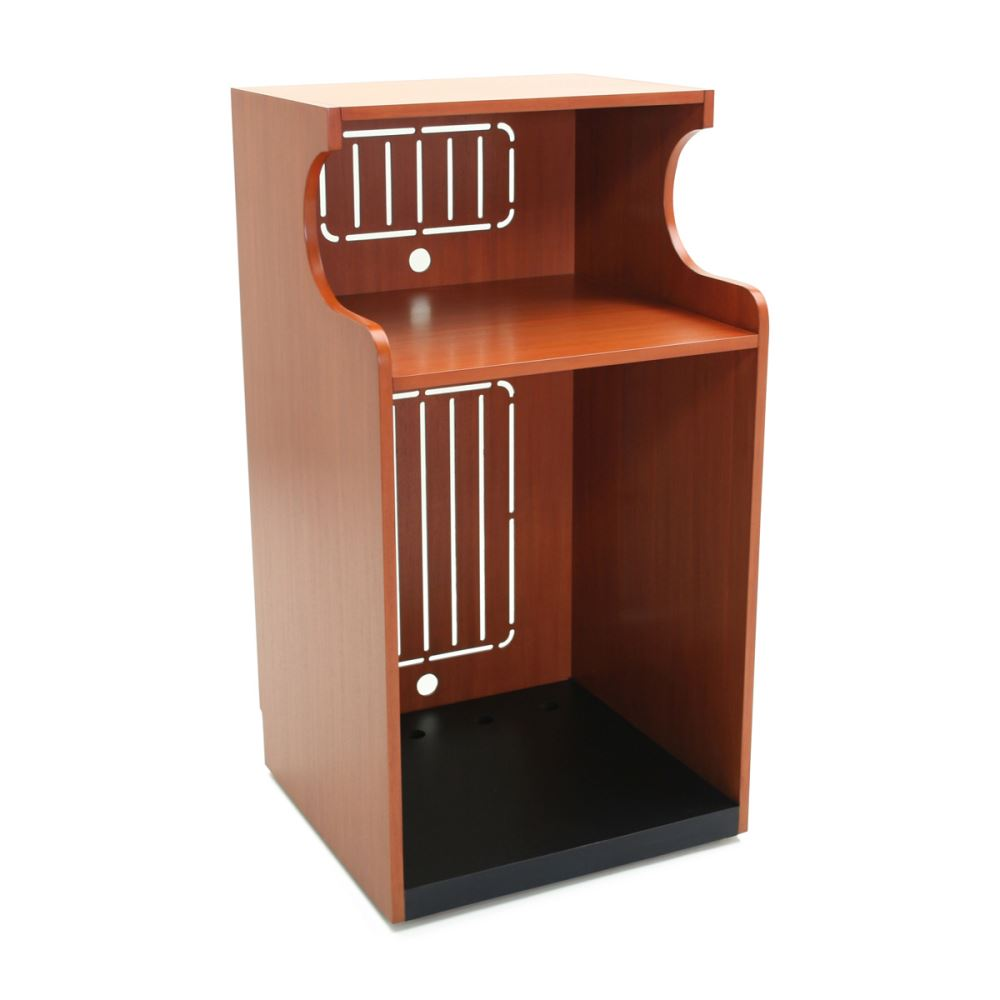 Hotelure Mini-Bar Cabinet
