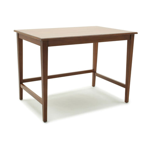 Hotelure Table, Brown