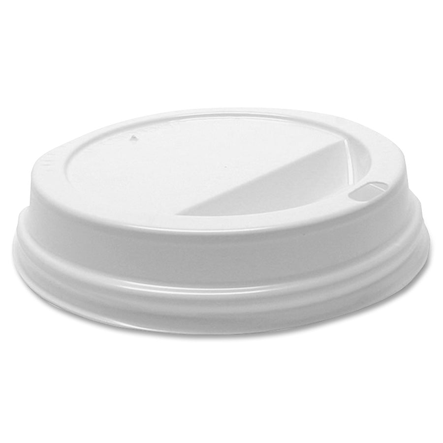 Hot Cup Lids 8oz - 780/Case