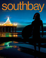 Southbay Holiday 2018