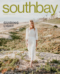 Southbay May/June 2019