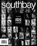Southbay February/March 2018