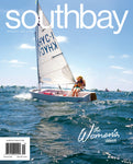 Southbay September/October 2016