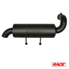 2015-2018 Polaris RZR 900 Race Muffler
