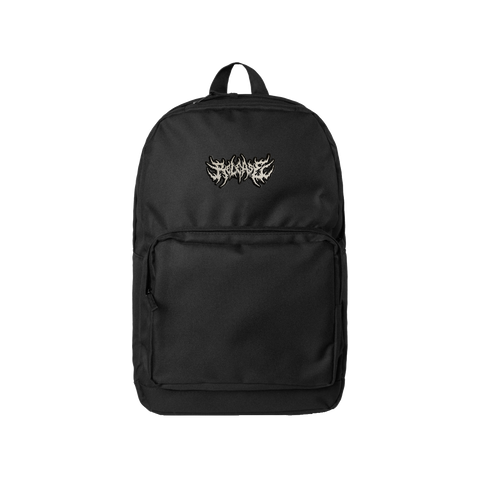 BRUTALITY BACKPACK