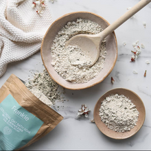 Colloidal Oat Soothing Bath Soak