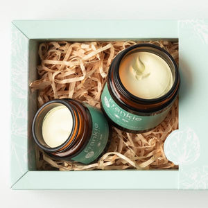 Sunscreen Gift Boxes