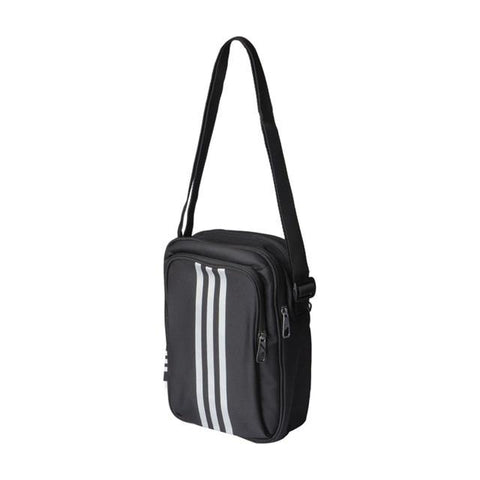 Image of Adidas Unisex Handbags Sports Bags Training Bags