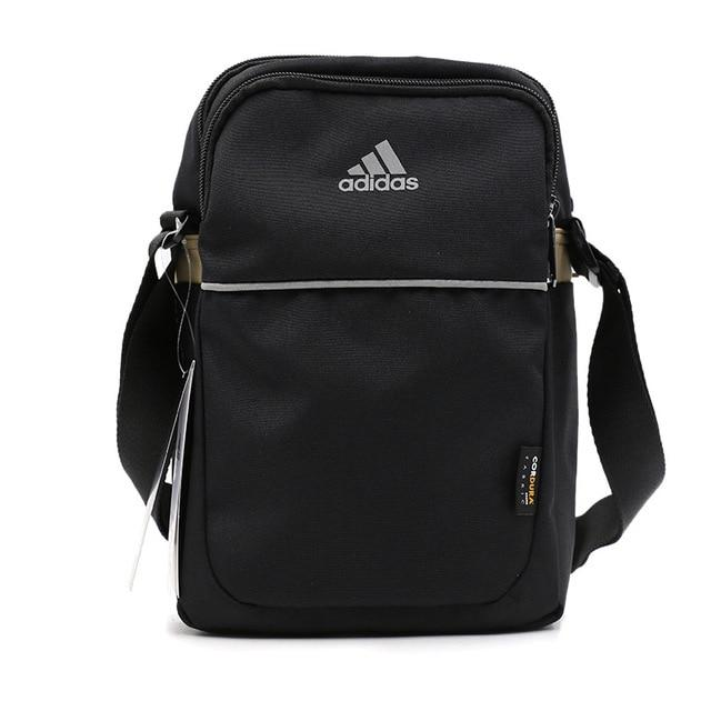 Adidas Unisex Handbags Sports Bags Training Bags