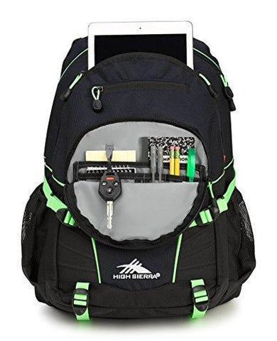 Image of High Sierra Loop Backpack