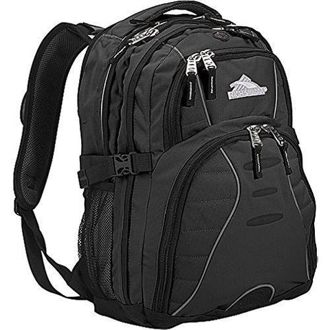 Image of High Sierra Swerve Laptop Backpack